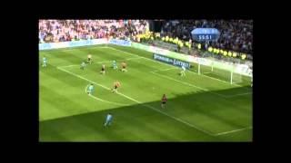FC Twente verpest kampioenswedstrijd PSV