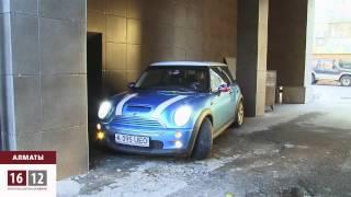 Mini 88