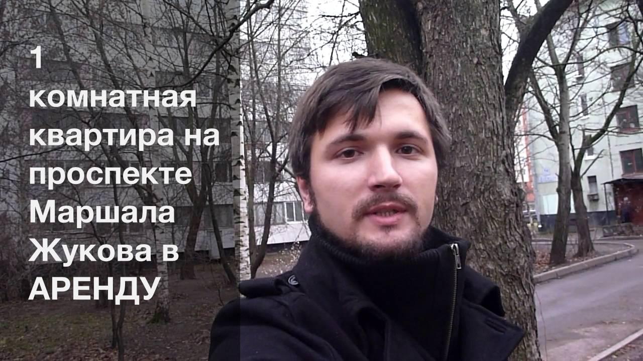 Супер Мега HUMMER H2 в Перми. - YouTube