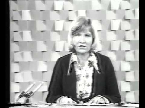 Nos journaal jaren 70