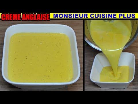 creme-anglaise-monsieur-cuisine-plus-recette-thermomix-lidl-silvercrest