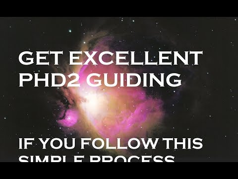 get-excellent-guiding-with-phd2---what-is-phd-guiding-,-how-to-use-phd2-for-autoguiding---part1