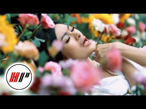 Iis Dahlia - Cinta Apalah Apalah [Official Music Video]
