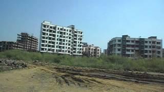Project video of Shubhangan
