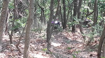 원주 ATV 천하모터스 4륜오토바이