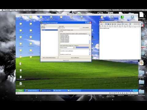 how to hack mario kart wii (part1) vr/br hack