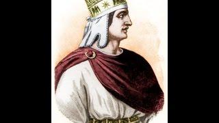 «Հռոմից Ավելի Հին Մայրաքաղաքը»