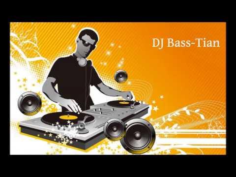 DJ Bass-Tian - Counter-Strike (Remix)