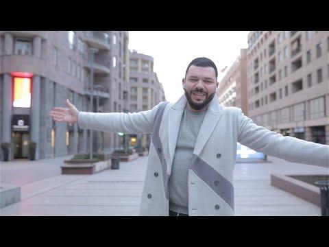 Arabo Ispiryan - Eli na (2021)