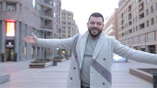Arabo Ispiryan - Eli na 2021