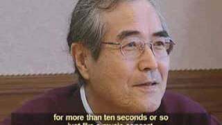 Remembering Yoji Totsuka