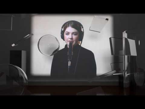 Yumi Zouma - Barricade (Matter Of Fact) (Official Video)