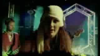 Смотреть клип Елена Ваенга - Длинные Коридоры