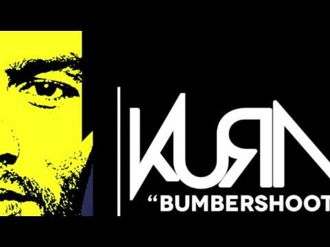 Kura - Bumbershoot [Extended] OUT NOW