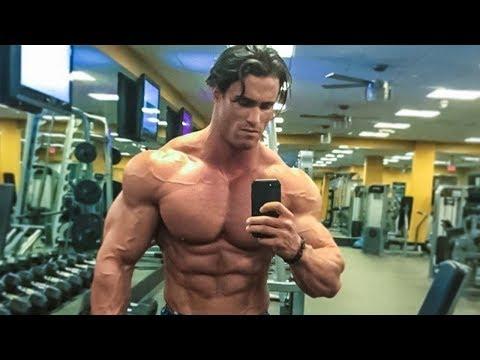 Turn UP the AESTHETICS !! Fitness & Bodybuilding Motivation