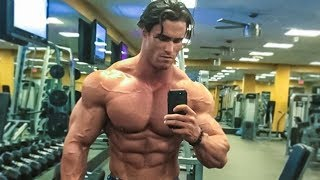 Turn UP the AESTHETICS !! Fitness & Bodybuilding Motivation