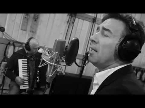 Клип Валерий Сюткин - Август