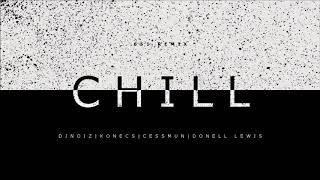 DJ 651 - CHILL REMIX (KutManKrew)