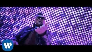 Sean Paul - Got 2 Luv U Ft. Alexis Jordan [Official Music Video](Sean Paul's