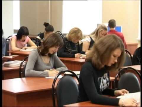 Мультимедийные проекты ГИ СФУ  (Multimedia projects HI SFU)