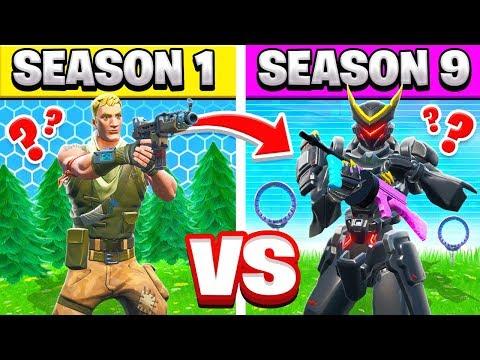 season-1-vs-season-9-trivia-challenge-(fortnite)