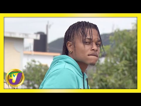 Champegnie | TVJ Entertainment Report Interview