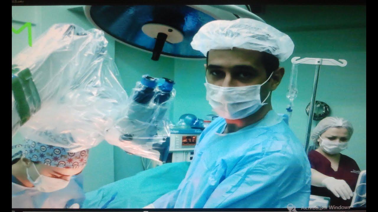 sergiev posad tratamentul cu varicoză)