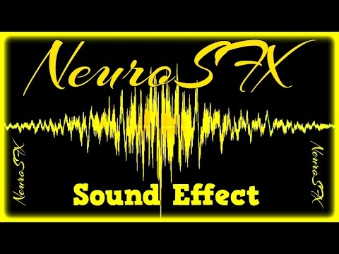 HQ] Coins Jingling Sound Effect (FREE DOWNLOAD) - YouTube