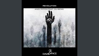 Revolution (Feat. DJ Benq)