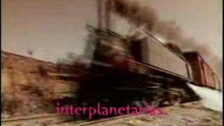 Watch Franco Battiato Los Trenes De Tozeur video