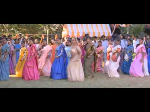 Kannai Parikira Kashmir Roja - Poo Magal Oorvalam Video Song HD