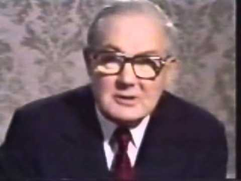 BBC Nine OClock News September 7, 1978