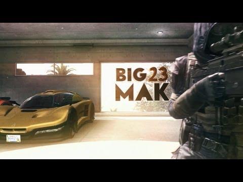 SoaR Makz: Big