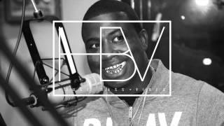 Gucci Mane - My Chain (Flamingosis Remix)