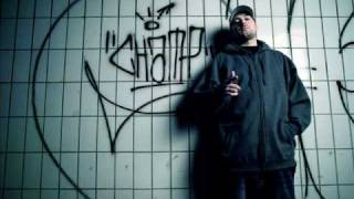 Kool Savas feat. 2Pac - Changes Remix