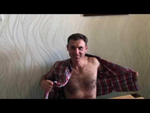Рубашка Jack Wolfskin Hot Springs Shirt 1402331-7719 M (4055001764808)