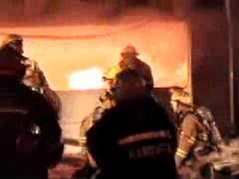 Hanover Twp Northampton County House Fire