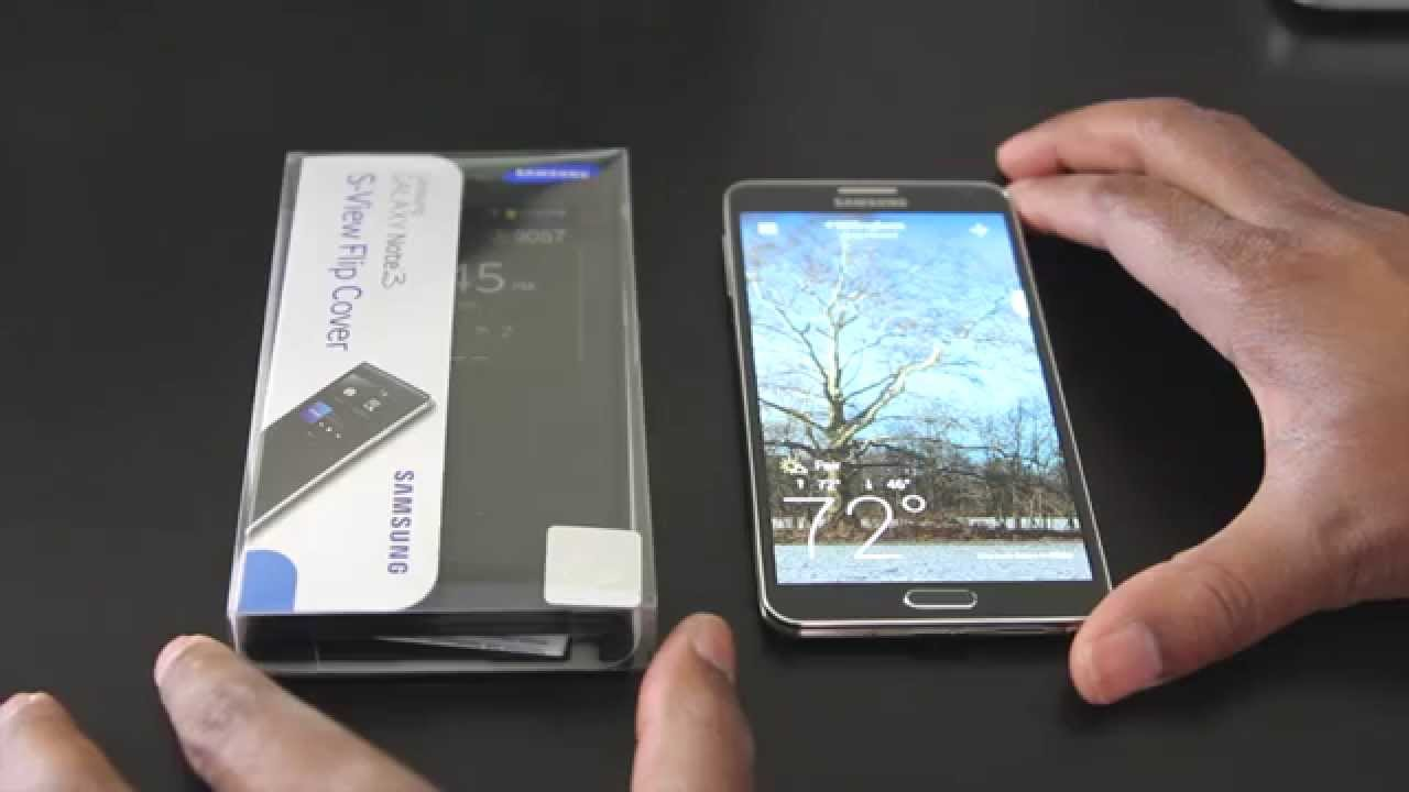 Samsung Galaxy Note 3 Pros and Cons Buy Or Not - YouTube