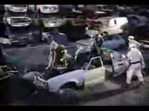 Motormania - Roman Holiday Mp3