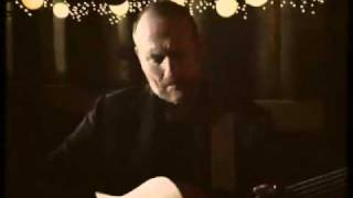 Watch Colin Hay Where The Sky Is Blue video