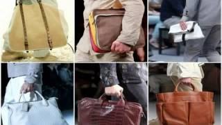 видео Где купить Сумки мужские в Киеве