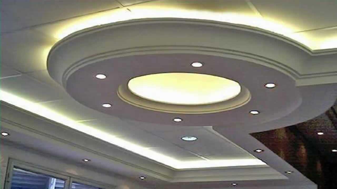 Drywall lima construcci n detalles curvos en el peru son for Modelos de yeso para techos