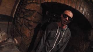 gAZAh - Ce te face feat. Junk si Samurai (Videoclip Oficial)