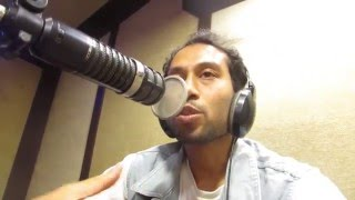 Dr.Lony @ Dhaka fm 90.4-Local Radio-fm radio-internet radio-streaming online radio stations