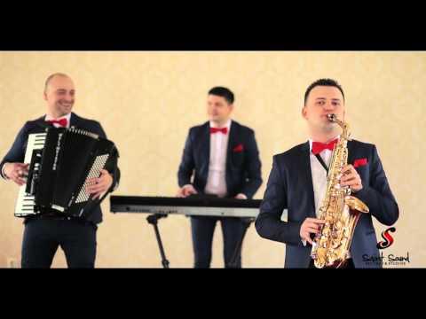 Banat sarbesc 2017 (Saxofon)