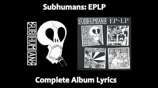 Subhumans paraziták dalszövegek - Disturbed - Haunted - dalszöveg magyar fordítása - assisi.hu