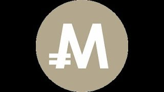 How To Mine Monacoin With ccminer
