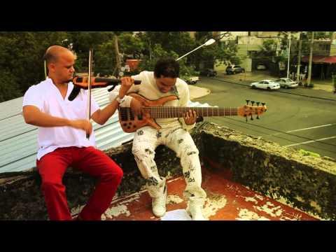 Balada en Armonicos - Ivan Naranjo