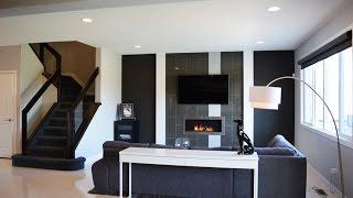 Virtual Home Tour - Mactaggart - 6305 Mann Pl, Edmonton, Alberta