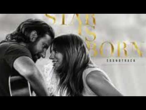 BRADLEY COOPER & LADY GAGA - MAYBE IT'S TIME (A STAR IS BORN, M3TACOM 2018 REMIX)